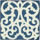 82205-dolcer-handmade-ceramic-tile-1