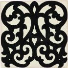 82206-dolcer-handmade-ceramic-tile-1