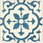 82214-dolcer-handmade-ceramic-tile-1