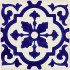 82215-dolcer-handmade-ceramic-tile-1