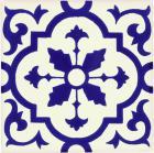 82215-dolcer-handmade-ceramic-tile-in-6x6-1