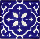 82216-dolcer-handmade-ceramic-tile-1