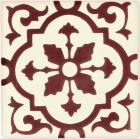 82217-dolcer-handmade-ceramic-tile-1