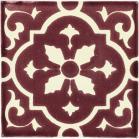 82218-dolcer-handmade-ceramic-tile-1