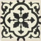 82219-dolcer-handmade-ceramic-tile-1