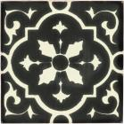 82220-dolcer-handmade-ceramic-tile-1
