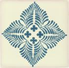 82223-dolcer-handmade-ceramic-tile-1