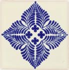 82224-dolcer-handmade-ceramic-tile-1