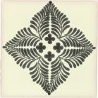 82226-dolcer-handmade-ceramic-tile-1