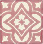 82227-dolcer-handmade-ceramic-tile-1