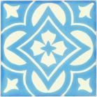 82228-dolcer-handmade-ceramic-tile-1