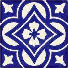 82229-dolcer-handmade-ceramic-tile-1
