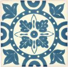 82232-dolcer-handmade-ceramic-tile-1