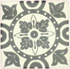 82233-dolcer-handmade-ceramic-tile-1