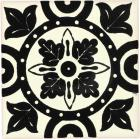 82234-dolcer-handmade-ceramic-tile-1