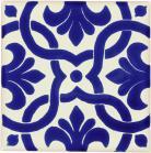 82244-dolcer-handmade-ceramic-tile-1