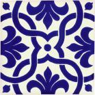 82244-dolcer-handmade-ceramic-tile-in-6x6-1