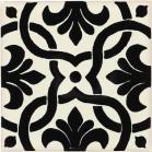 82245-dolcer-handmade-ceramic-tile-1