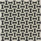 82311-dolcer-handmade-ceramic-tile-1.jpg