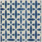 82313-dolcer-handmade-ceramic-tile-1.jpg