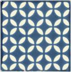 82321-dolcer-handmade-ceramic-tile-1.jpg