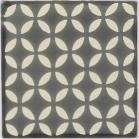 82322-dolcer-handmade-ceramic-tile-1.jpg