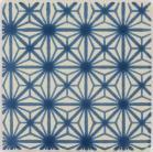 82325-dolcer-handmade-ceramic-tile-1.jpg