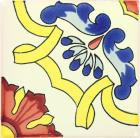 82344-dolcer-handmade-ceramic-tile-1.jpg