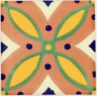 82347-dolcer-handmade-ceramic-tile-1.jpg