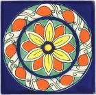 82349-dolcer-handmade-ceramic-tile-1