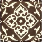 82350-dolcer-handmade-ceramic-tile-1.jpg