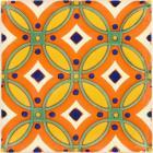 82352-dolcer-handmade-ceramic-tile-1.jpg