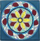 82354-dolcer-handmade-ceramic-tile-1.jpg