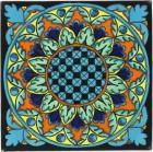 82357-dolcer-handmade-ceramic-tile-1.jpg