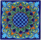 82358-dolcer-handmade-ceramic-tile-1.jpg