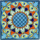 82359-dolcer-handmade-ceramic-tile-1.jpg