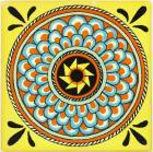 82361-dolcer-handmade-ceramic-tile-1.jpg