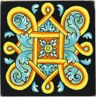 82362-dolcer-handmade-ceramic-tile-1.jpg
