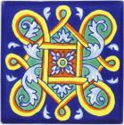 82363-dolcer-handmade-ceramic-tile-1.jpg