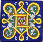 82363-dolcer-handmade-ceramic-tile-in-6x6-1