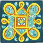 82364-dolcer-handmade-ceramic-tile-1.jpg