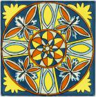 82366-dolcer-handmade-ceramic-tile-1