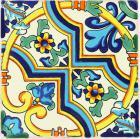 82369-dolcer-handmade-ceramic-tile-1.jpg