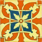 82372-dolcer-handmade-ceramic-tile-1.jpg