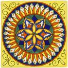 82376-dolcer-handmade-ceramic-tile-1.jpg