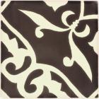 82377-dolcer-handmade-ceramic-tile-1.jpg