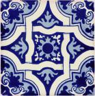 82379-dolcer-handmade-ceramic-tile-1.jpg