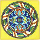 82380-dolcer-handmade-ceramic-tile-1.jpg