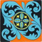 82385-dolcer-handmade-ceramic-tile-1.jpg