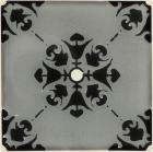 82390-dolcer-handmade-ceramic-tile-1